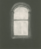 MARGARET TUFFY - Dawn - mezzotint - €185