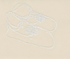 P.KENNA - Baby Shoes - etching - €70