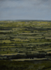 DIARMUID BREEN ~ Dream of Trees I - oil on canvas - 40 x 30 cm - €450
