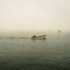 GEOFF GREENHAM - Baltimore Harbour 3 - archival photograph - €165