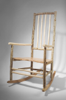 ALISON OSPINA - Hazel Rocking Chair - €850
