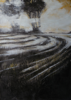 JANET MURRAN ~ In Paper Landscapes - mixed media - 123 x 88 cm - €950