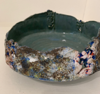 JIM TURNER - Paper Clay Bowl - €170