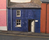 JOHN DOHERTY ~ The Vet's Place - acrylic on canvas - 76 x 91 cm - €20000