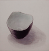 RUTH O'DONNELL - Ceramica - etching - €225