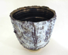 JIM TURNER - Cellulose Bowl - ceramic - €140